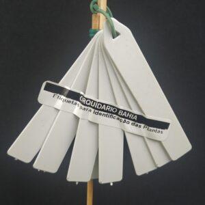 Kit de Etiquetas (20 unidades)